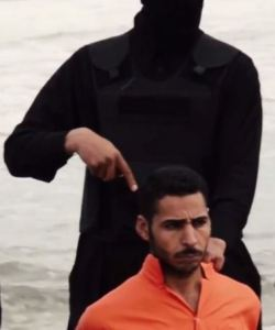 isis-pointing