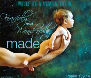 psalm-139-14-feafully-and-wonderfully-made