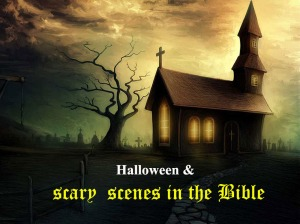 spooky-halloween-church