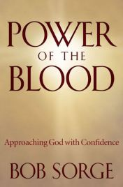 sorge-power-of-the-blood