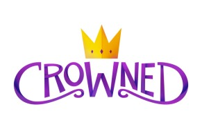 Crowned-Logo-632x408