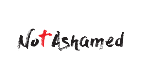Not-Ashamed-Web