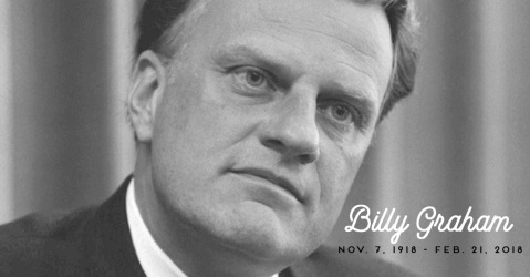 48417-billy-graham-dates.1200w.tn